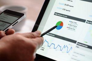 Information Builders empfiehlt fünf Kriterien zur Auswahl einer Enterprise-BI-Plattform