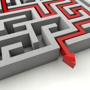 ERP-Einführung bei KMU – Fünf Tipps zum erfolgreichen planen, durchführen und evaluieren von ERP-Projekten