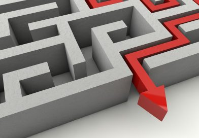 Fünf Tipps zur ERP-Einführung bei KMU – Erfolgreich ERP-Projekte planen, durchführen und evaluieren