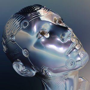Roboter statt Outsourcing: Another Monday erklärt, warum Unternehmen auf RPA setzen und nicht auslagern sollten