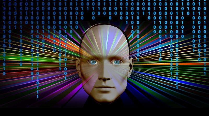 Bitkom sieht Aufbruchssignal für Künstliche Intelligenz