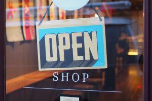 Exasol-Studie zeigt: Datenzentrierte Strategie wichtig für Einzelhändler