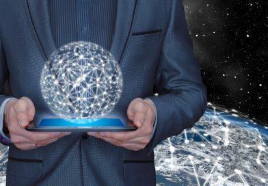 Data-Quality-Management: Sicherung der Datenqualität in ERP-Systemen