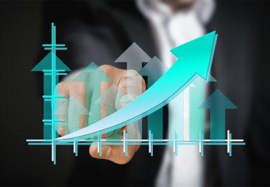 Step Ahead veröffentlicht Digitalisierungsreport