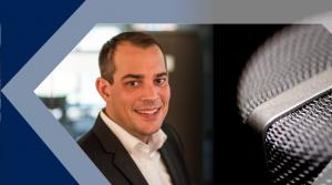 Interview mit DeskCenter Solutions zum Thema Sicherheit in Unternehmenssoftware