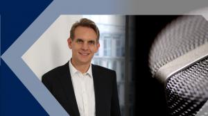 Interview mit GUS Deutschland zum Thema Enterprise Application Software 2019 – Was passiert im Bereich Unternehmenssoftware?
