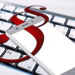 Compliance aus dem ERP-System – Wie können ERP-Systeme zur Einhaltung von Regularien und Gesetzen beitragen