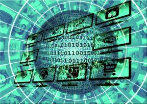 Mehrheit meint: Von digitalen Plattformen profitieren alle