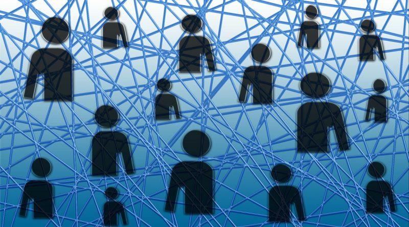 Wie CPaaS die Kundenkommunikation umkrempelt