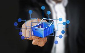 Die Topthemen für die digitalisierte Beschaffung 2019