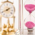 Aufbewahrungsfrist bei Belegen – alles, was wichtig dazu ist