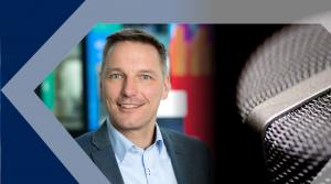 Interview mit Step Ahead zum Thema Enterprise Application Software 2019 – Was passiert im Bereich Unternehmenssoftware?