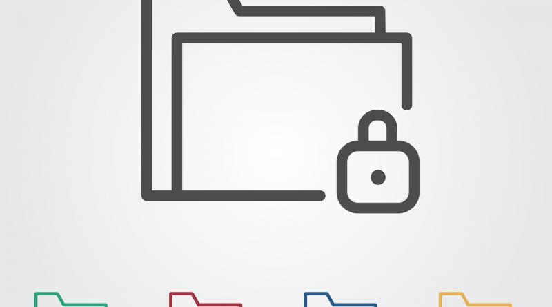 Geschäftsprozesse aufräumen und rechtssicher archivieren: So gelingt's!