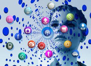 Studie zum Einsatz von Augmented und Virtual Reality im Einzelhandel