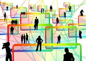 Leuchtturm-Projekt: HR-Prozesse mit modernen Workflows und Tools effizienter gestalten