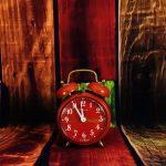 """Aufwachen! – Den digitalen Dornröschenschlaf endlich beenden, eine Experten-Meinung von David Lauchenauer, Geschäftsführer und Gesellschafter der myfactory Gruppe, zum """"digitalen Dornröschenschlaf"""""""