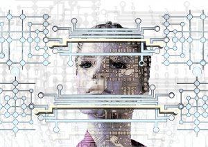 Innovationsschub: RPA-Lösungen werden performanter, sicherer und mobil