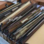 DMS – Dokumenten Management System
