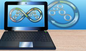 So können auch IT-Abteilungen von RPA profitieren