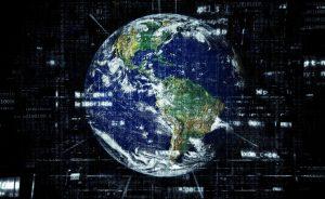 Klasse trotz Masse: So sichern Sie die Datenqualität im CRM