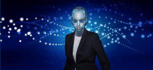 Digitalisierung und Automatisierung – Den Vertriebsprozess tanzen lassen