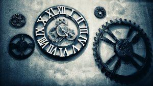Fünf Best Practices verbessern die IT-Sicherheit von Produktionsanlagen