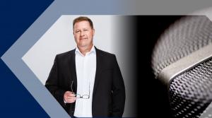 Interview mit der OTRS AG, zum Thema digitale Assistenten und künstliche Intelligenz