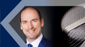 Interview mit Mendix, zum Thema Low-Code-Funktionen in Unternehmenssoftware