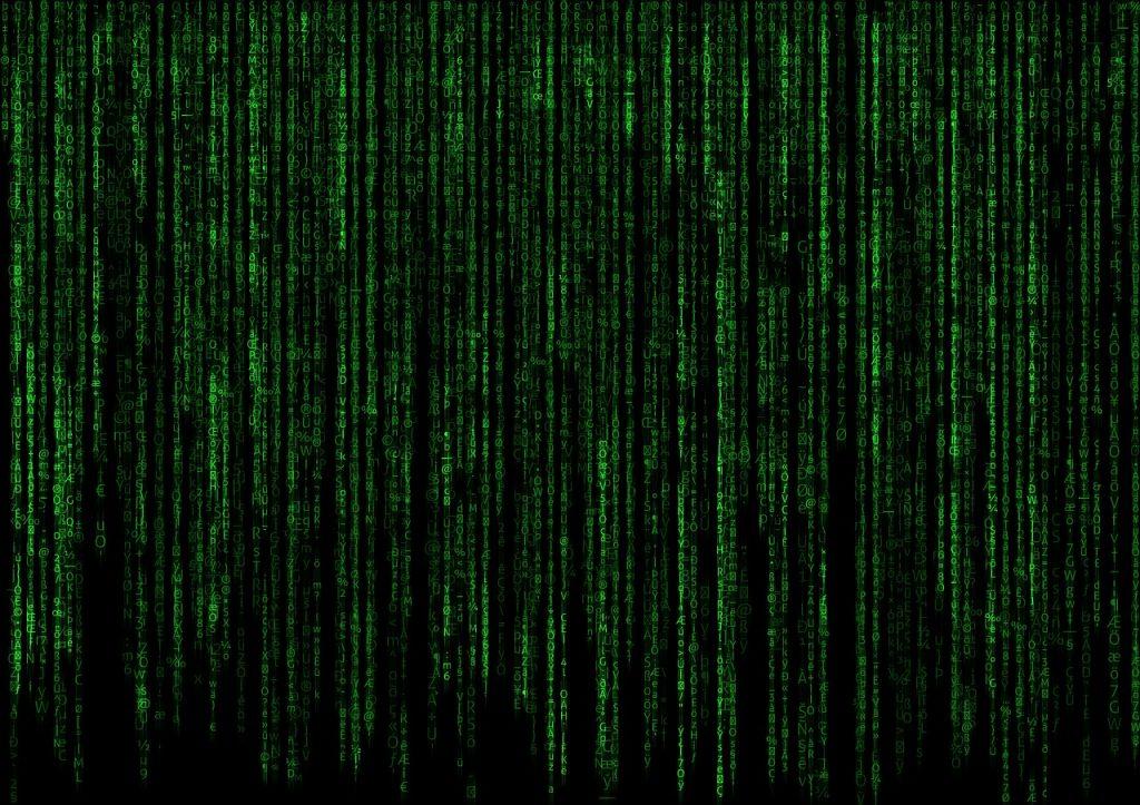 Low-CodeOps schafft mehr Effizienz für den IT-Betrieb