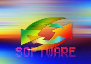 Die 8 wichtigsten Kostenfaktoren für eine erfolgreiche Software-Einführung