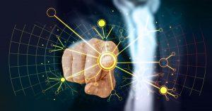 KI und ERP bilden ein dynamisches Duo