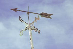 Weg mit den Altakten – 3 Tipps für frischen Wind im Archiv