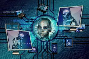 Künstliche Intelligenz wird Teil von ERP-Lösungen