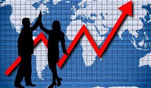 Technologien entlasten bei Wachstumsstress
