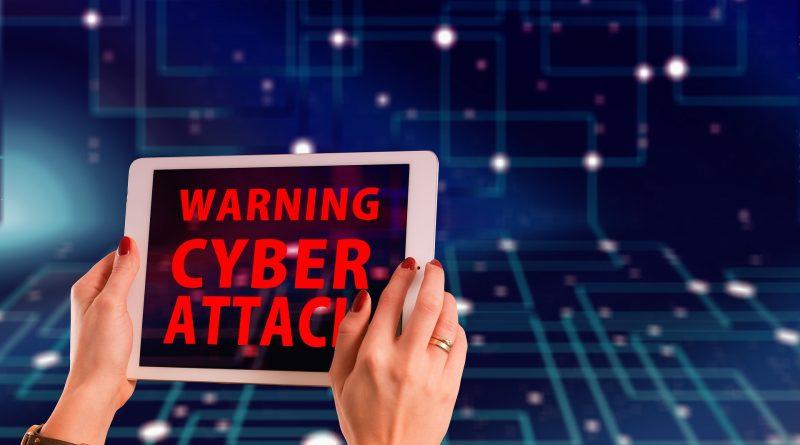 2019 Global Threat Intelligence Report: Der Finanzsektor kehrt in EMEA an die Spitze der am stärksten von Angriffen betroffenen Branchen zurück