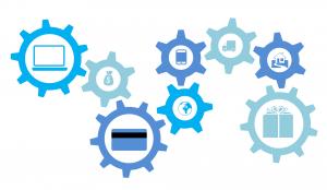 Automatisierter Beschaffungsprozess:  Purchase-to-Pay als Baustein der Digitalisierungsstrategie