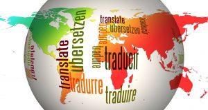 Echtzeit-Übersetzung: Science-Fiction wird Realität
