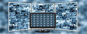 Mit maschinellem Lernen Dokumente effizient managen