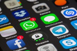 Erfolgreicher Kundenservice per Messenger: 5 Tipps für den Messenger-Einsatz