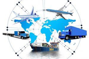 KI-Einsatz in der Logistik: BluJay erklärt, wie Unternehmen gezielt von smarten Lösungen profitieren