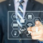 Digitale Transformation: Apps in der Industrie