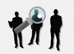 Effizientes Skills Management mit Insight Engines