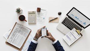 Warum Unternehmenssoftware zu mehr Mitarbeiterzufriedenheit führt