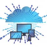 Consol gibt Tipps, wie auch der Mittelstand die Cloud effizient nutzen kann