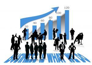 Dem Fachkräftemangel vorbeugen – mit Digitalisierung, Diversity und Work-Life-Balance