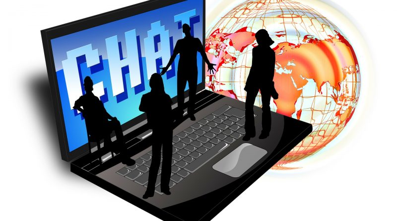 In sieben Schritten erfolgreich einen Business Messenger einführen