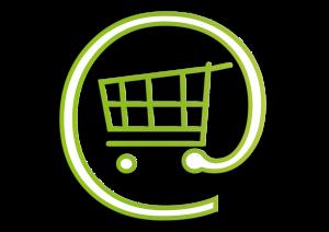 Speed Shopping: Wie Händler Einkaufsprozesse beschleunigen und Kunden ein einzigartiges Shoppingerlebnis bieten