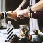 Wie smarte Unternehmen den War for Talents gewinnen
