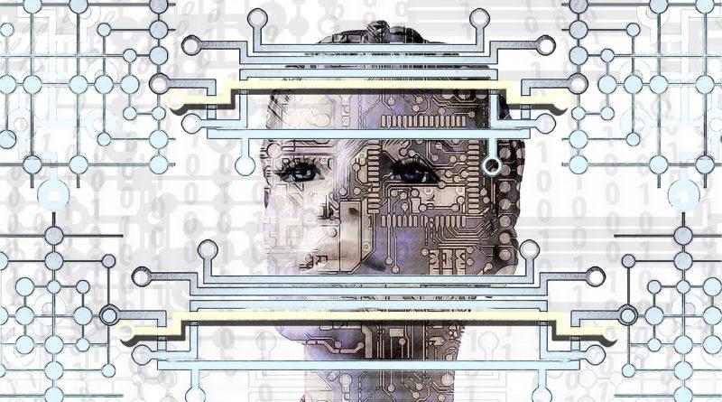 Künstliche Intelligenz (KI) für den Mittelstand (KMU) – Aber wie?
