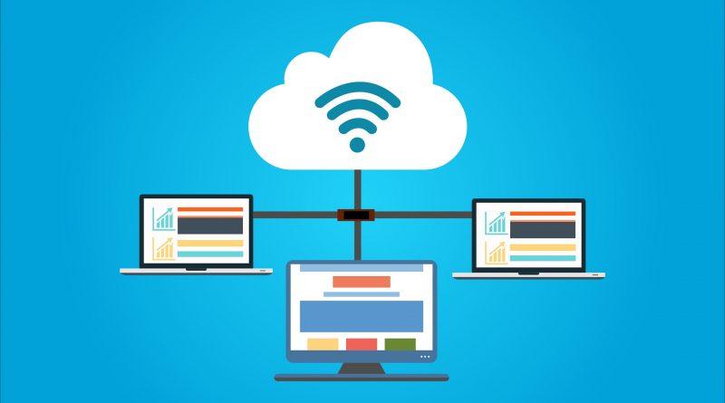 IFS zeigt fünf Vorteile von ERP in der Cloud